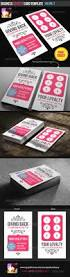 best 25 salon business cards ideas on pinterest blow hair salon