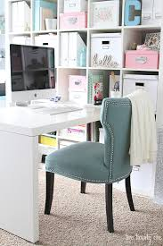 Office Chairs And Desks Home Office Update
