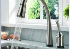 best touchless motion sensor powered best touchless kitchen faucets 2017 motion sensor automatic best