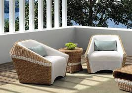 Lounge Patio Furniture with Best 25 Modern Outdoor Lounge Furniture Ideas On Pinterest