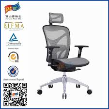 list manufacturers of reading chair buy reading chair get