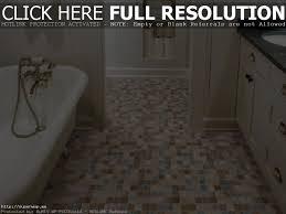 small bathroom floor tile ideas bathroom decorations