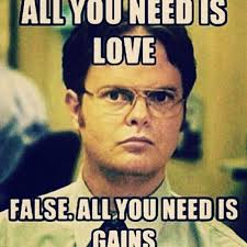 Funny Lifting Memes - 288 best gym memes images on pinterest fitness motivation workout