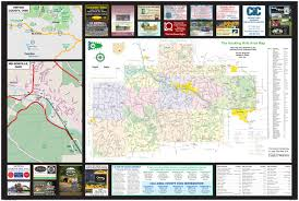 Logan Ohio Map by Logandaily Com News Obituaries Sports Weather Classifieds