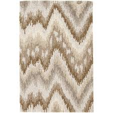 graymond wool micro hooked rug dash u0026 albert
