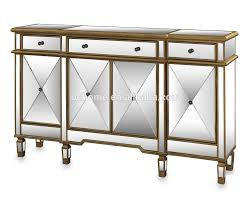 furniture 60 mirrored furniture decorating with mirrors and
