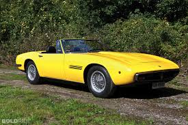 maserati a6gcs spyder maserati spyder related images start 100 weili automotive network