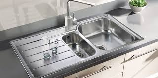 Masters Kitchen Sinks Masters Kitchen Sinks Befon For