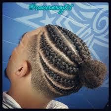 25 beautiful boy braids ideas on pinterest mens braids man