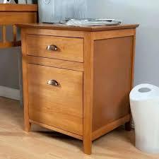 solid oak file cabinet 2 drawer oak filing cabinet 2 drawer solid oak file cabinet 2 drawer on