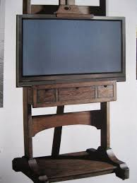 Wooden Tv Stands And Furniture Furniture Tv Stand For 55 Inch Tv Ebay Tv Stand With Electric