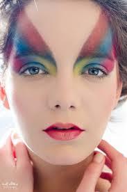 Makeup Artist Online The Power Of Makeup 19 Photos Makeup Art Makeup And Creative