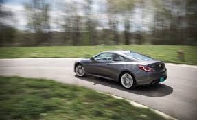 2013 hyundai genesis coupe 2 0t for sale hyundai genesis coupe reviews hyundai genesis coupe price