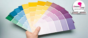 choosing colours for your home interior how to choose right color for your home colors of house