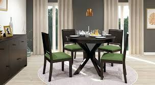 round table with chairs for sale round dining table with chairs internationalfranchise info
