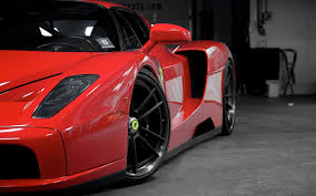ferrari concept download ferrari car images full hd mojmalnews com