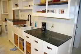 domsjo double bowl sink domsjo single bowl sink farm sink sink kitchen sink kitchen sinks