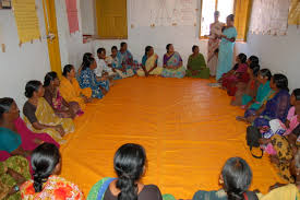 microfinance thesis thesis on self help groups in india thesis writing help in india research papers on self help groups reportthenews web fc com fc