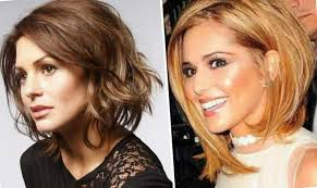 types of women s haircuts female hairstyles and haircuts photos of popular models