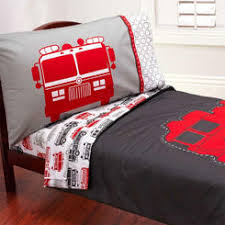 Truck Bedding Sets Dump Truck Bedding Sets