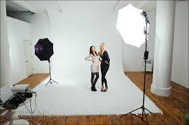home photo studio studio photography lighting setup latest fashion photography news
