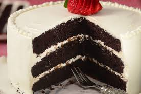 easy and delicious chocolate cake recipe best cake recipes