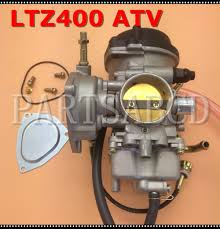 online buy wholesale atv ltz 400 from china atv ltz 400