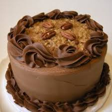 best chocolate cake recipes german chocolate cake baking and