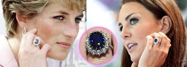 kate engagement ring precious engagement rings of that will make you say wawooo