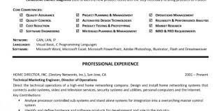 Information Security Resume Examples by Download Information Security Engineer Sample Resume