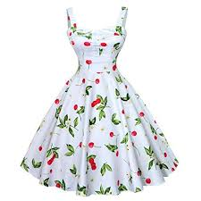 vintage dresses black friday amazon 1958 best 1950 clothing images on pinterest rockabilly style