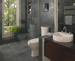 gartenm bel design designer gartenmã bel outlet luxury home design ideen www