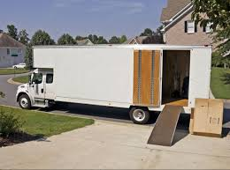 find the best moving truck for your move goodcall com