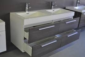 Bathroom Vanity 48 Inch Creative Of 48 Inch Double Bathroom Vanity Best Ideas About Small