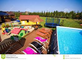 triyae com u003d huge backyard swimming pool various design
