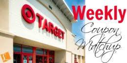 target promo code black friday target coupons target coupon match ups target gift card deals