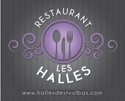 recherche commis de cuisine recherche 1 serveur euse 1 commis de cuisine h f myplainedelain fr