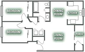 Floor Plan Of An Apartment Luxury Apartment Floor Plans Pasadena Ridge Luxury Apartments