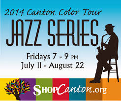 free is my life free 9th annual canton color tour jazz series 7