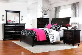 Bed Set Ideas White Bedroom Set Ideas Black Bedroom Furniture Modern Black White