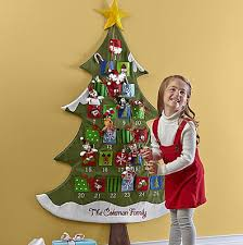 unique christmas 25 unique christmas gift ideas for unique picked