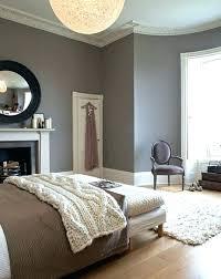 chambre chocolat et blanc beautiful peinture chambre beige et blanc pictures amazing house