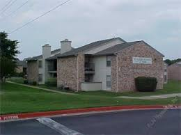 list of lancaster tx apartments starting at 374 view listings