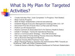 30 60 90 day action plan resumess franklinfire co
