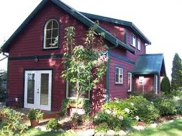 Cottages In Long Beach Wa by Top 50 Washington Vacation Rentals Vrbo