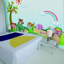 kids room wall murals 12 best kids room furniture decor ideas children room wallpaper and wall murals that may flip your deceive room into one thing actually fearful whether or not it s dinosaurs princesses or
