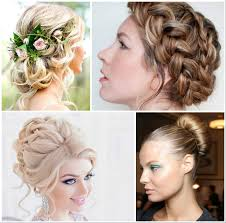 hairstyle 2016 female long hair long hairstyles u2013 page 5 u2013 haircuts and hairstyles for 2017 hair