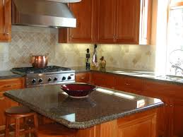 Small Kitchens With Islands For Seating Small Kitchen With Island Ideas Top Kitchen Designs With Islands