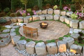 landscaping gro outdoor living