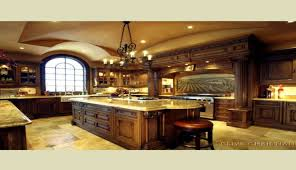 old world kitchen design ideas cabinet bedroom cabinet designs wonderful wonderful gothic